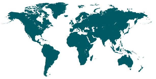 World-map-color